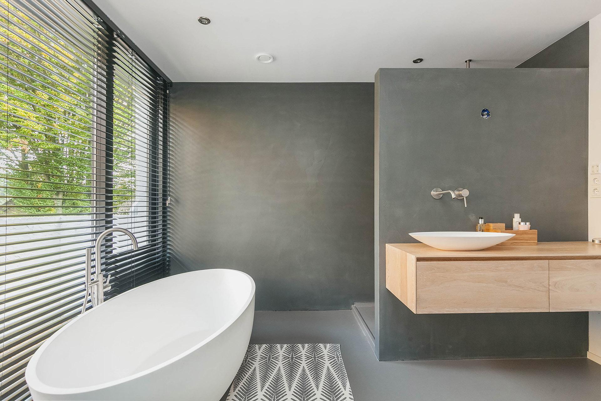 eva-helvoirt-badkamer