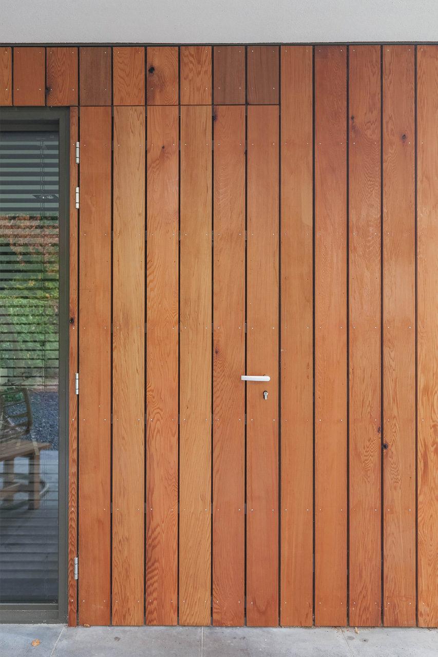 eva-helvoirt-detail-deur