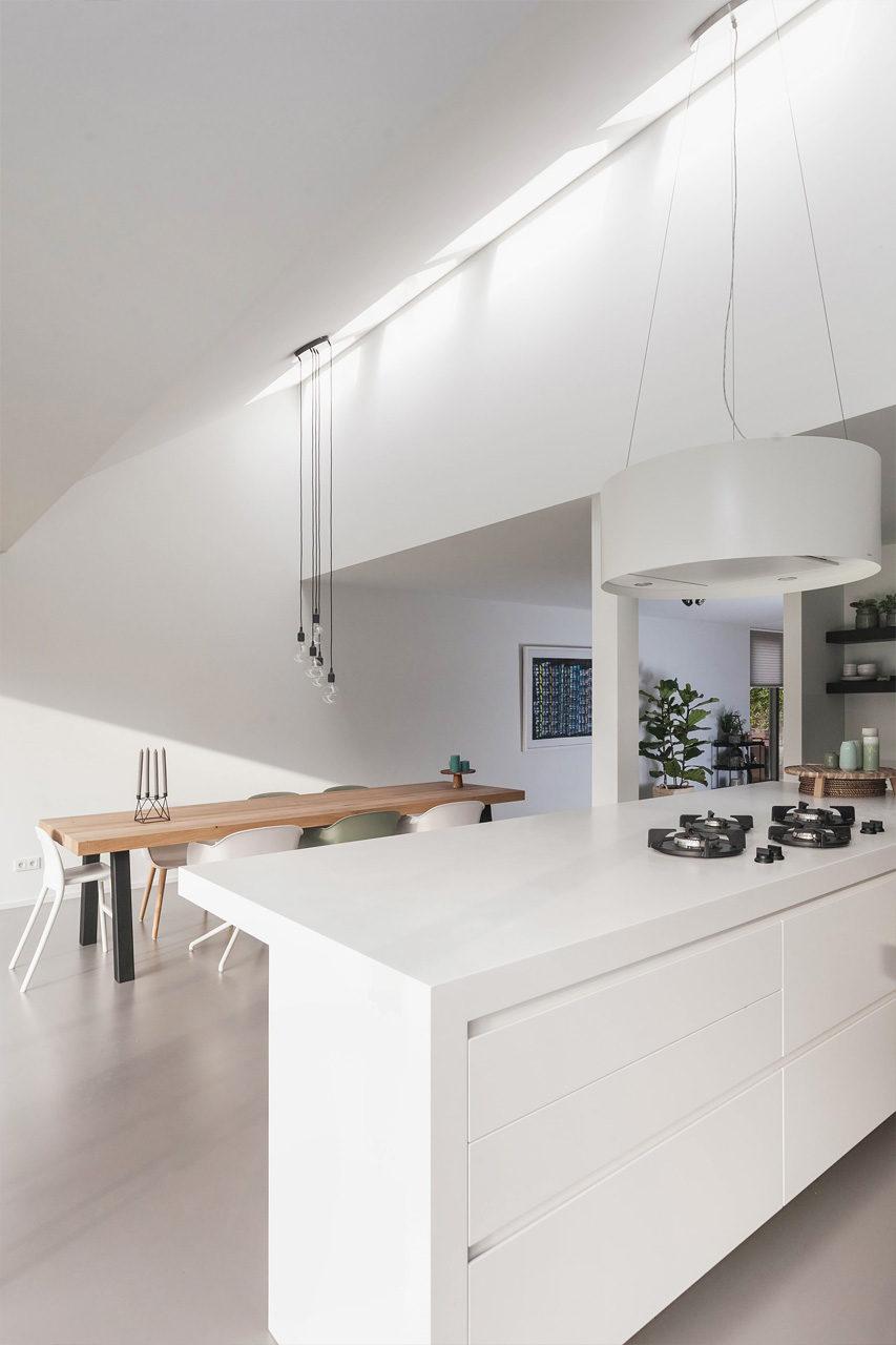 eva-helvoirt-keuken