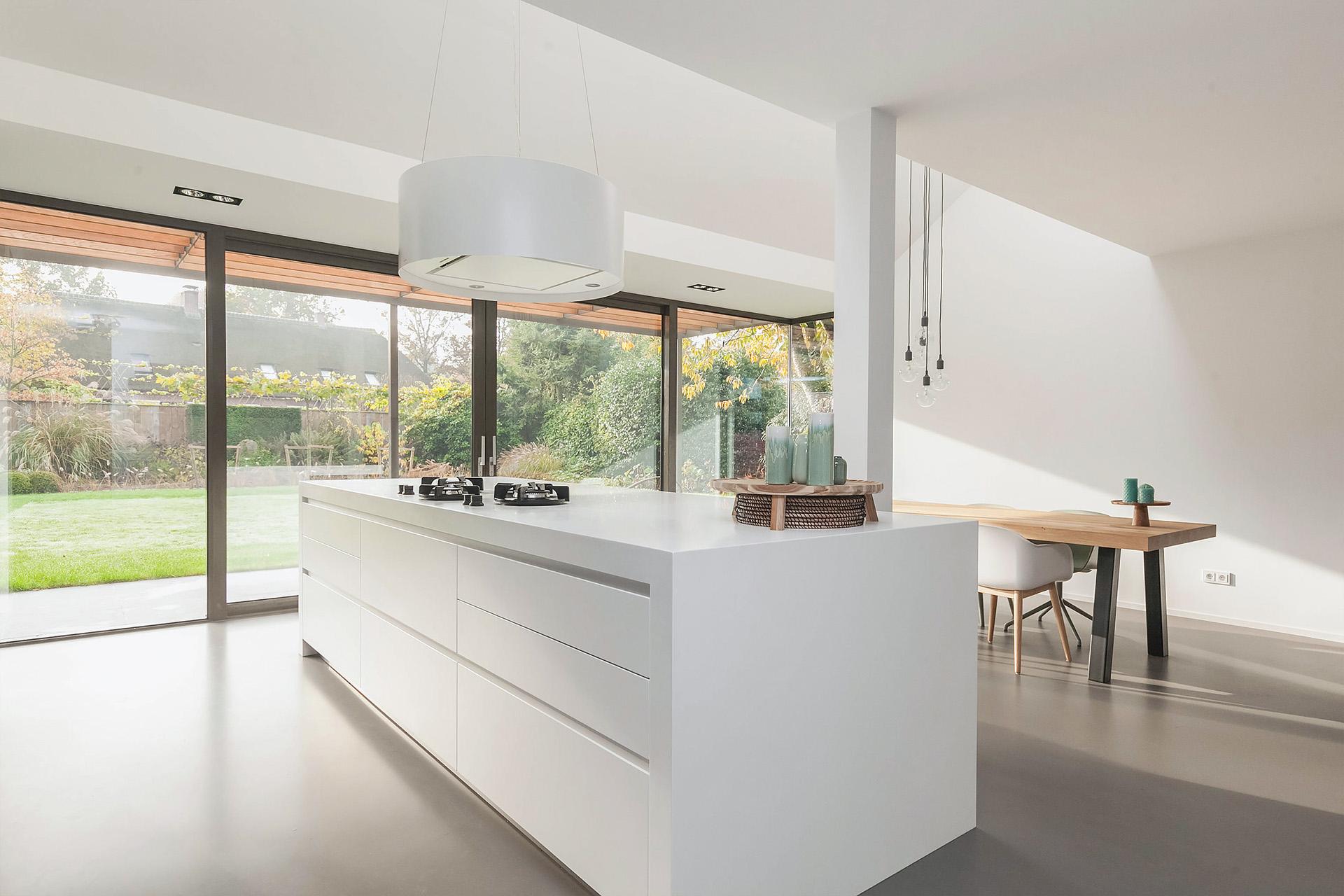 eva-helvoirt-keuken1