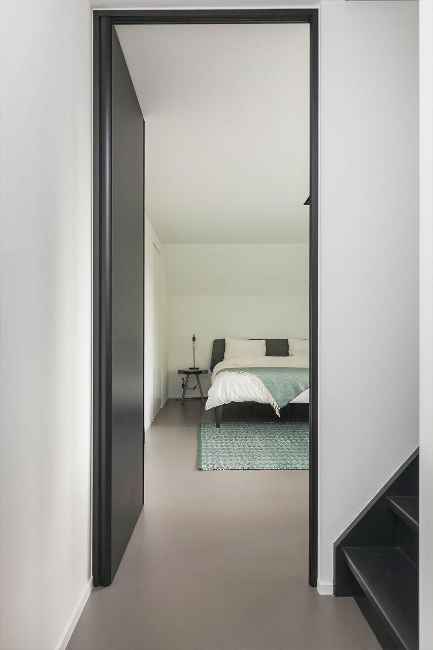 eva-helvoirt-slaapkamer