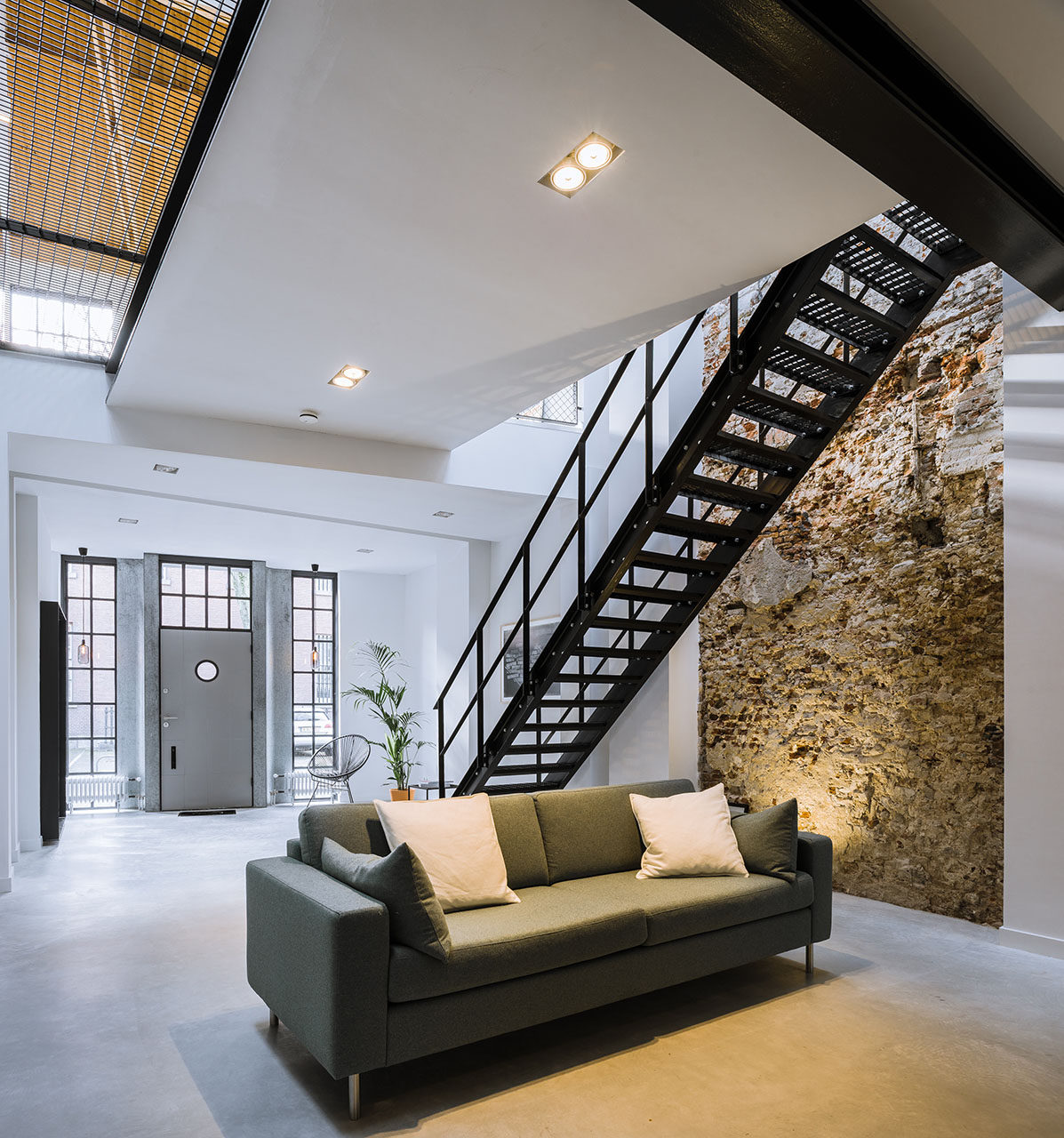 loft-eva-architecten-03-stairs