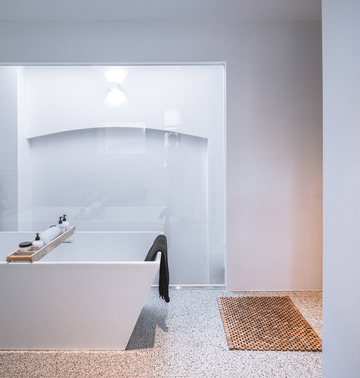 loft-eva-architecten-08-bathroom