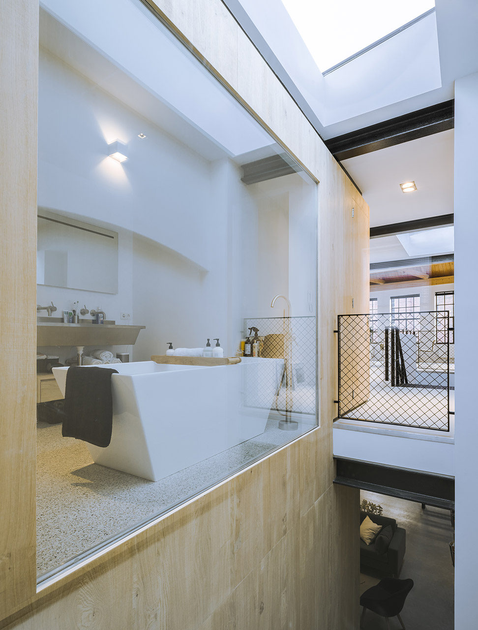 loft-eva-architecten-10-bathroom