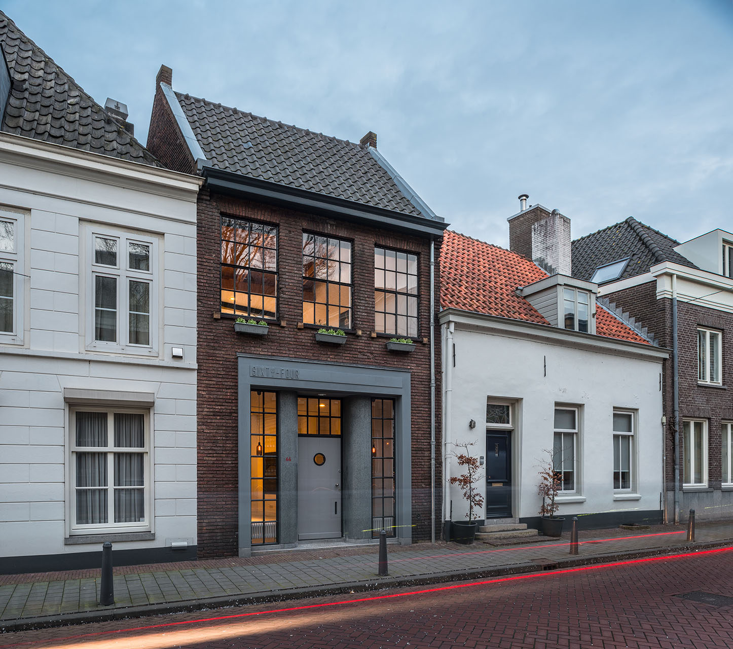 loft-eva-architecten-12-facade