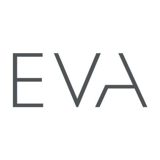 Eva What to