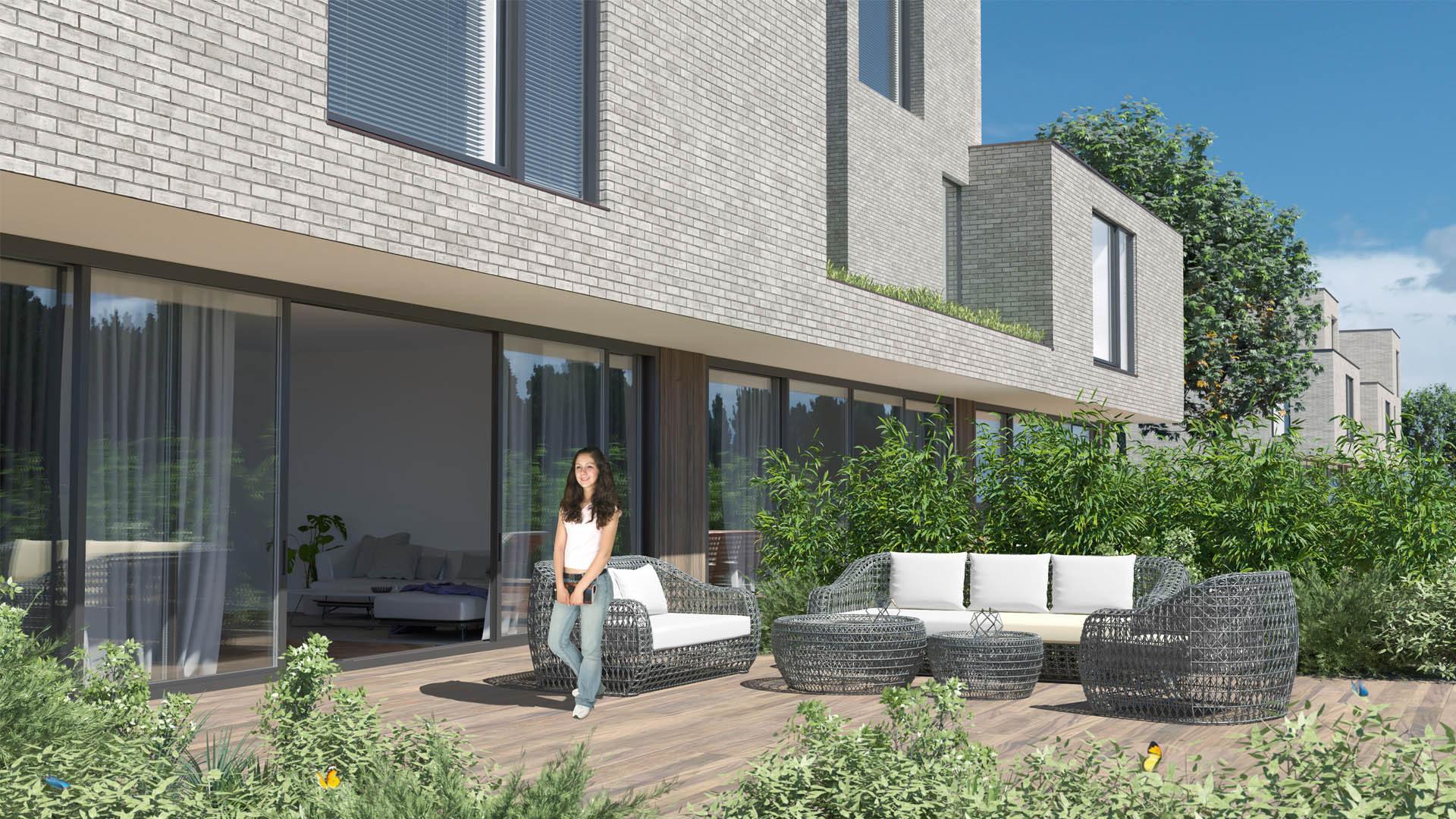 EVA_architecten_Parijsch_PA01