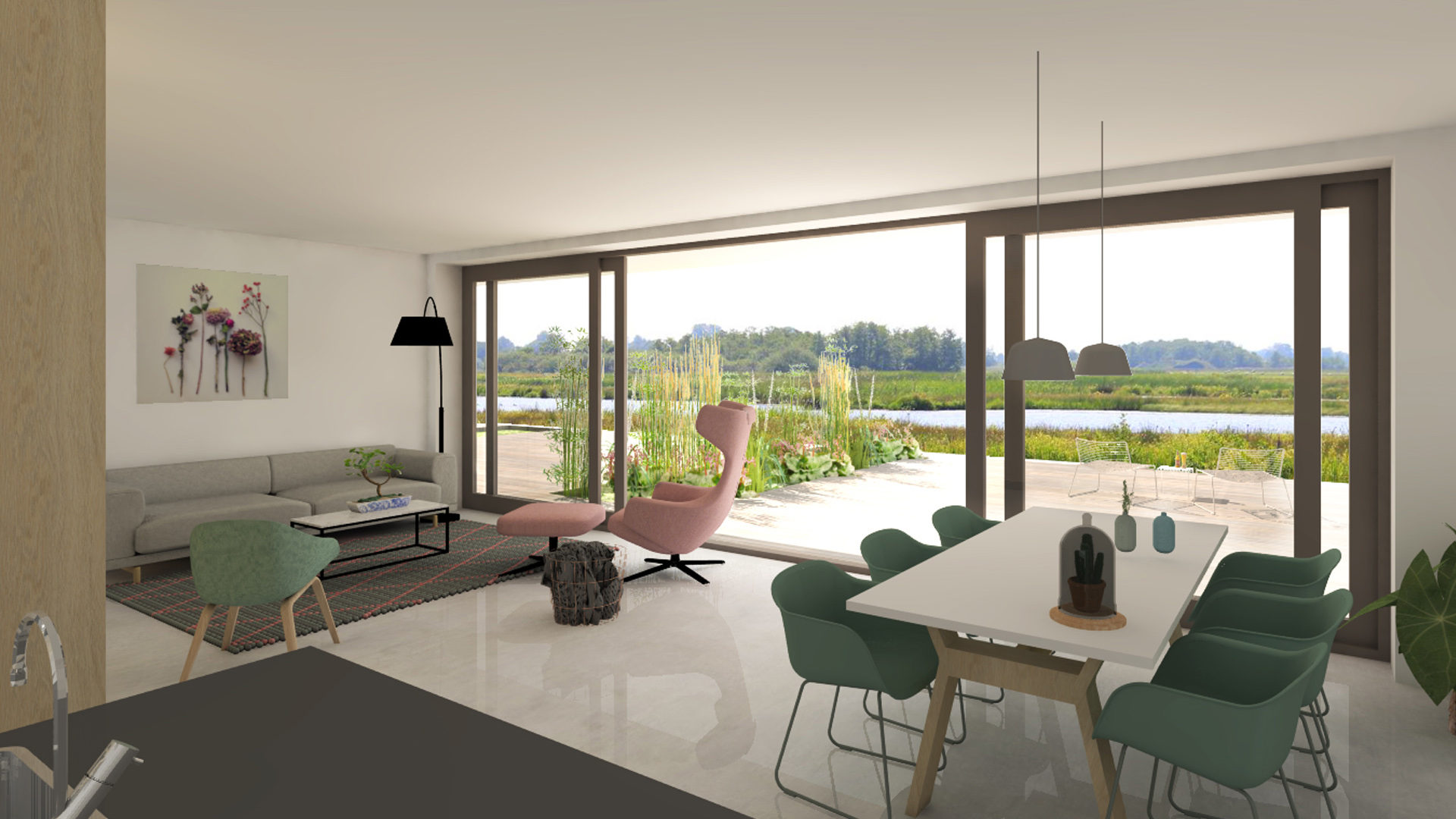 EVA_architecten_Parijsch_interieur1