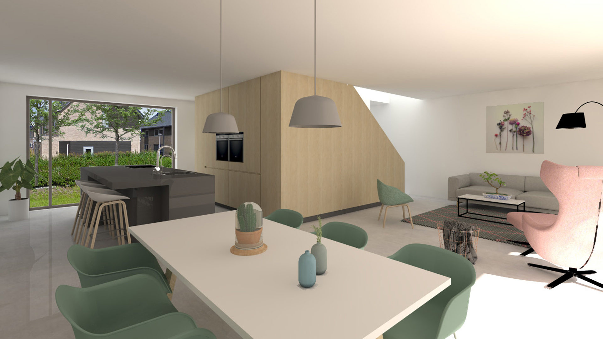 EVA_architecten_Parijsch_interieur2