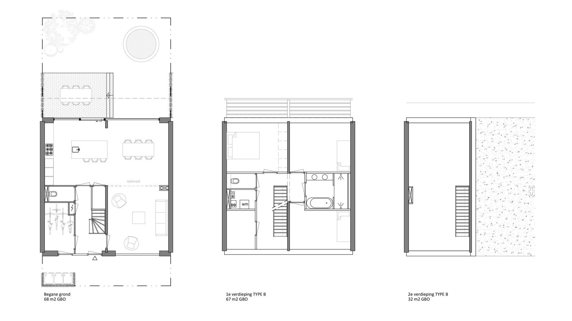 EVA_architecten_Parijsch_plattegrond 2