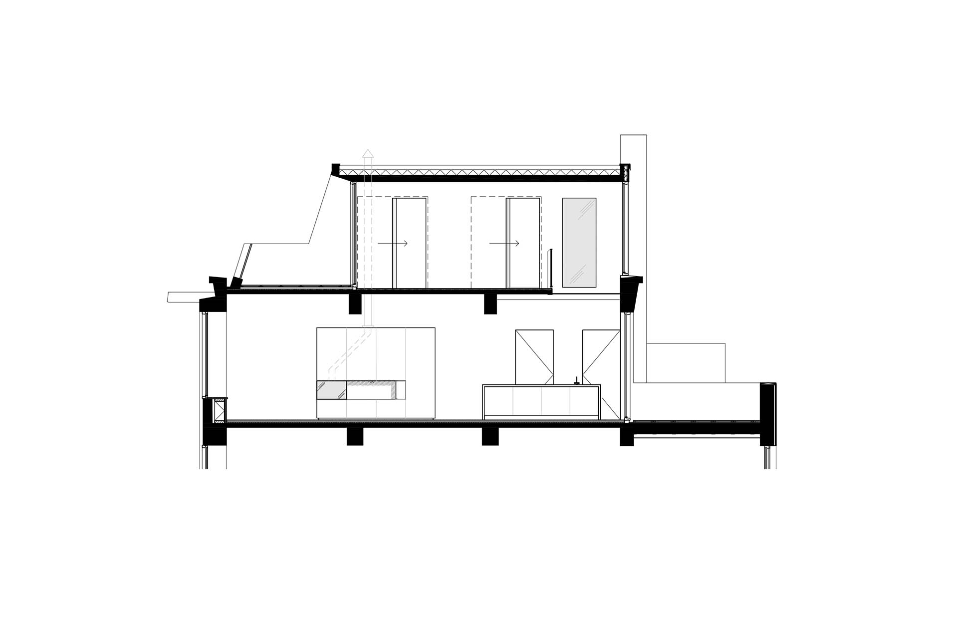 EVA architecten Coolhaven dr01