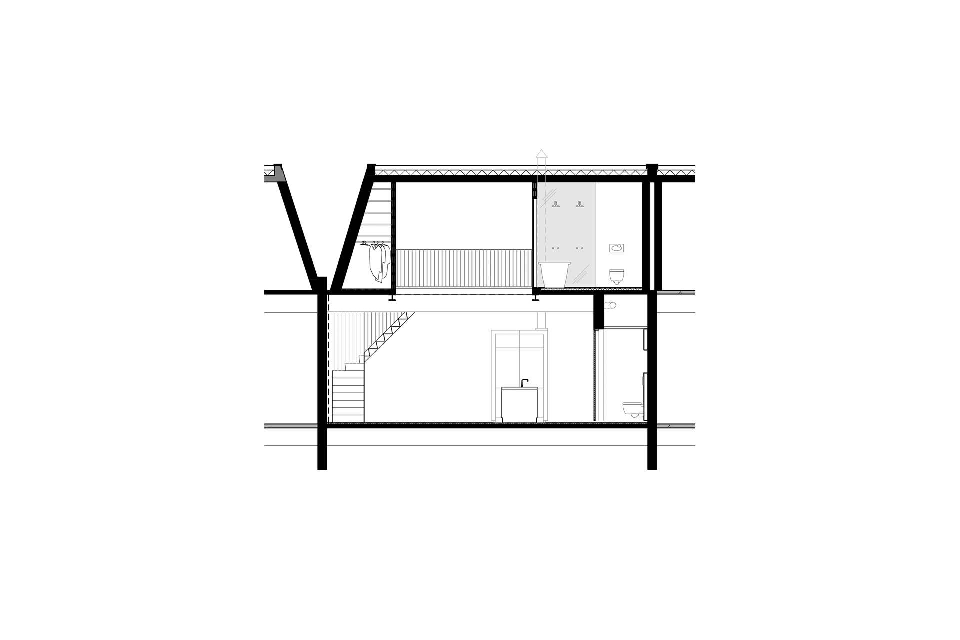EVA architecten Coolhaven dr02