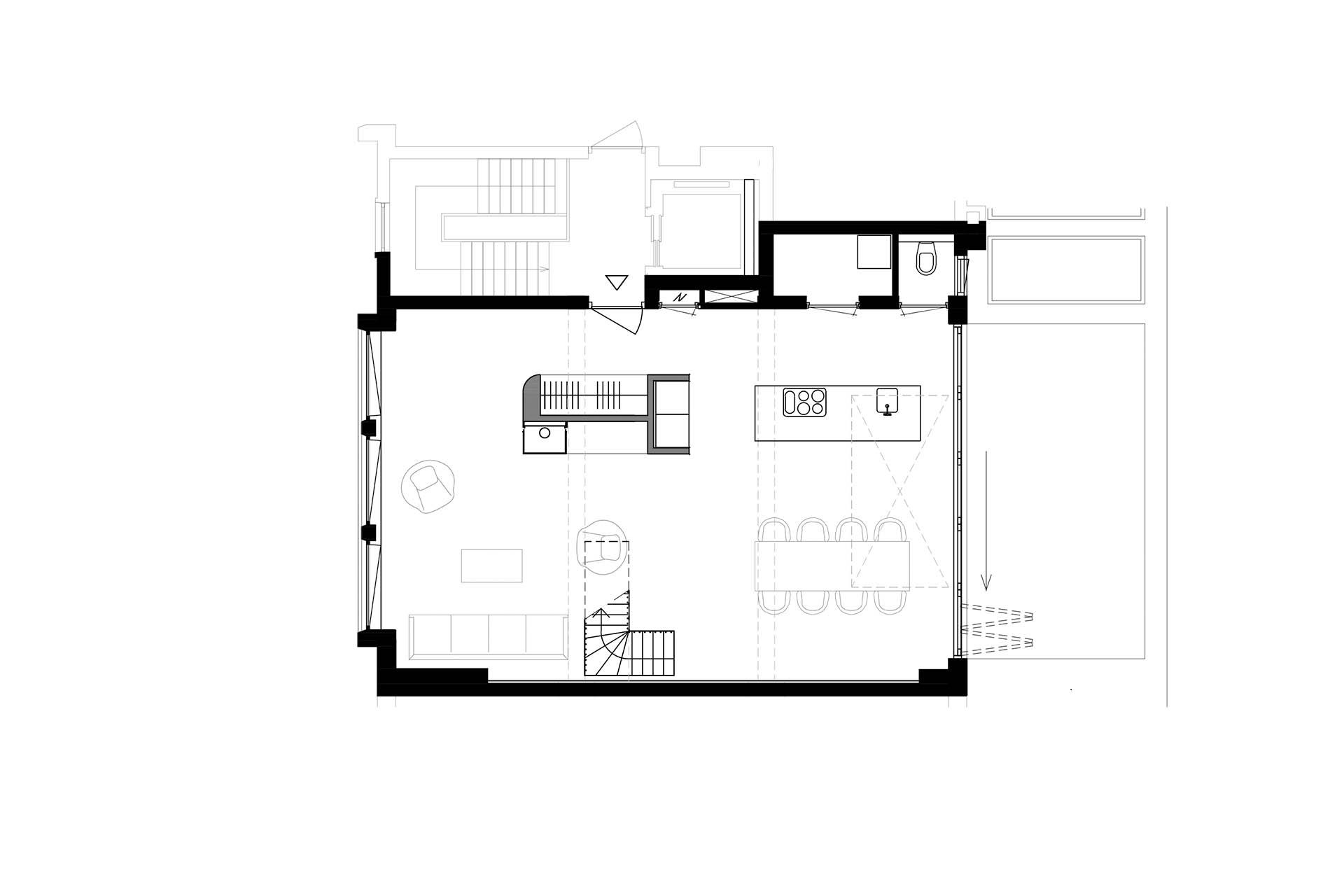 EVA architecten Coolhaven pl03