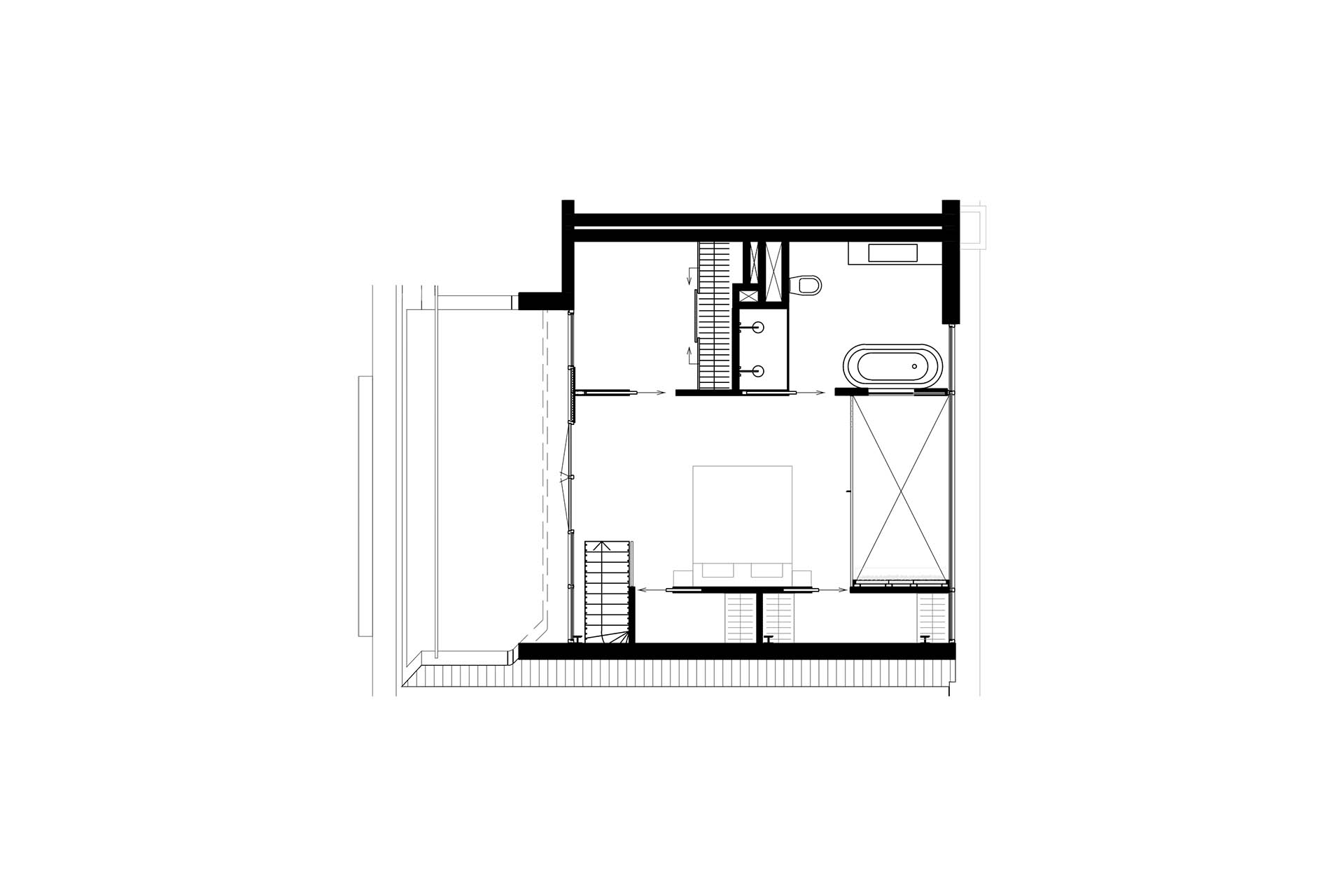 EVA architecten Coolhaven pl04