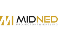 midned